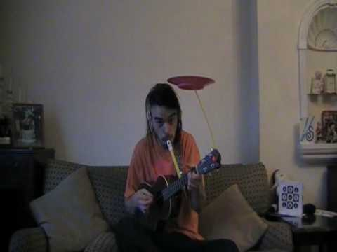 VIDEO – Jaunais talants. (Now That's F*cking Talent!)