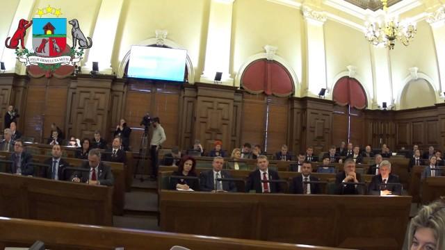 VIDEO – Artusa Kaimiņa uzruna Saeimā – iespējams spēcīgākā pēdējo 20 gadu laikā!