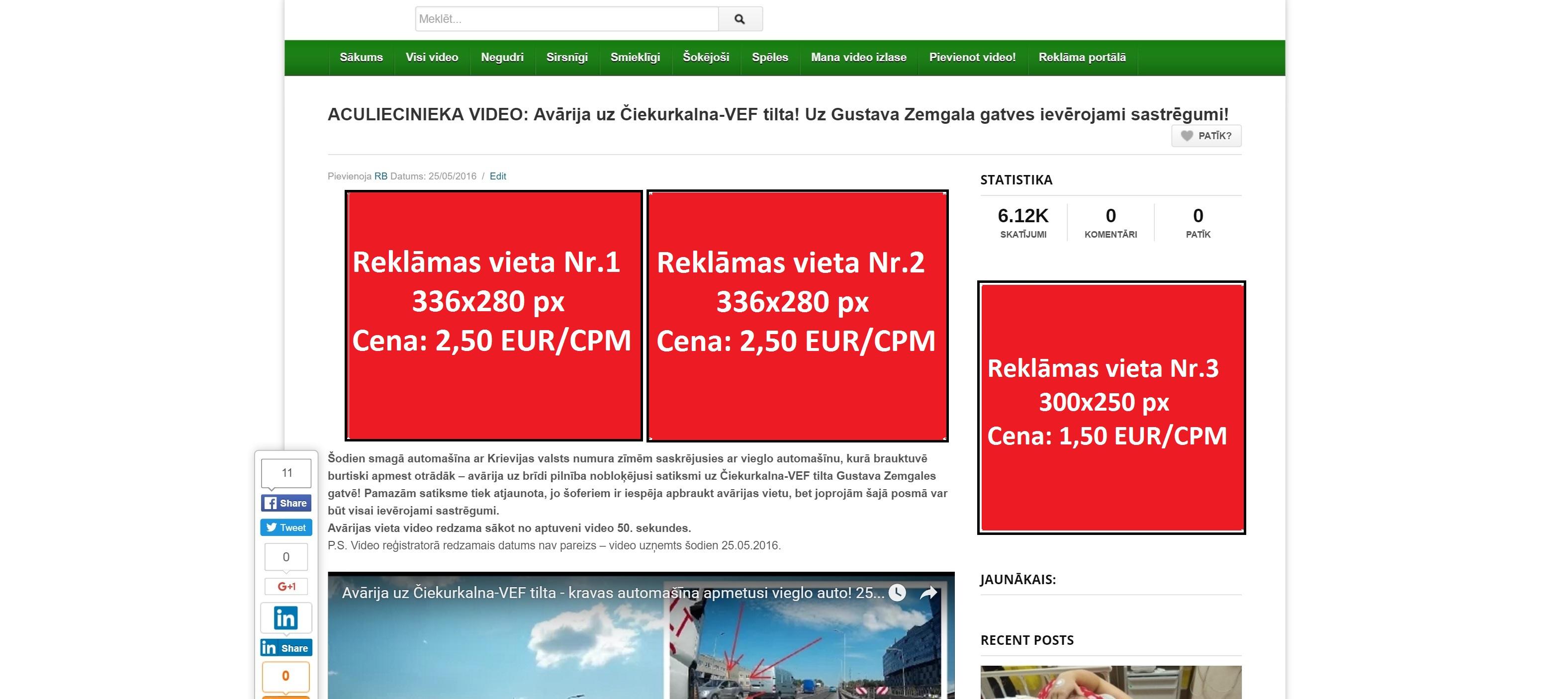 RB_reklamas_vieta_nr_1-2-3_S