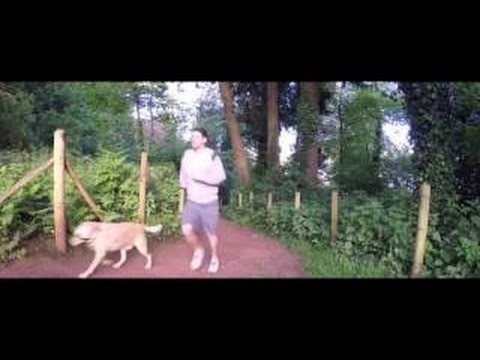 VIDEO: Oriģināls bildinājums, kas aizkustināja visu pasauli! (Best proposal Watch Adam Miller's heart melting short film!)