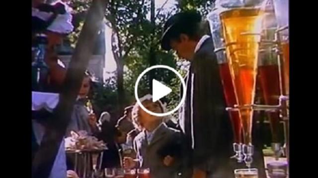 """VIDEO: Emīls: """"Kad tad lai es dzeru?"""""""