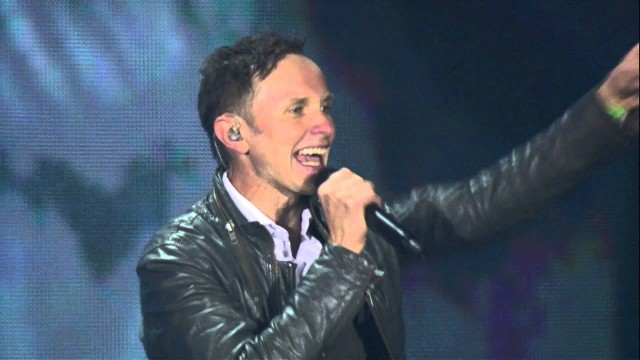 """VIDEO: Foršām atmiņām no """"Prāta vētras"""" koncerta Rīgā! Maza daļiņa no gaidāmā DVD."""