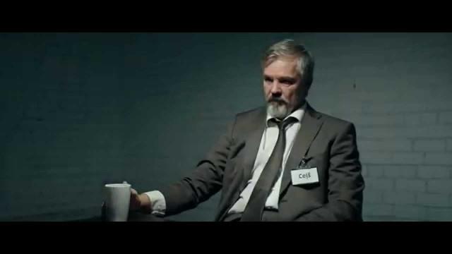 """VIDEO: Jaunākā CSDD reklāma  """"SKATIES CEĻAM ACĪS!"""" mums lika aizdomāties…. Noskaties arī tu!"""
