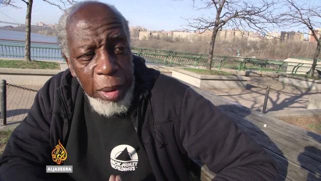 VIDEO: Kā mainījusies pasaule 44 gadu laikā jeb izbijušam cietumniekam viss jāmācās no jauna!
