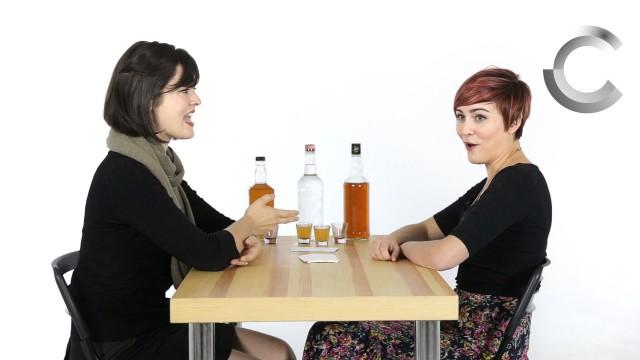 VIDEO: Labs veids, kā noskaidrot patiesās dzīvokļa biedra domas un netikumus..