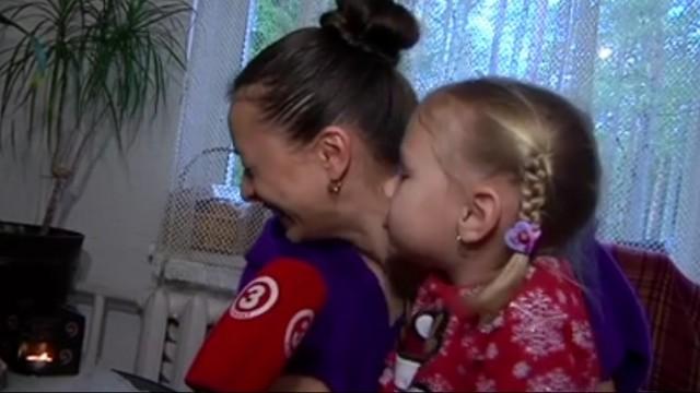 """VIDEO: """"Mammu, cik reizes es apvēmos!"""" jeb šito nāksies pārfilmēt!"""