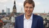 Opā! Ušakova tēla spodrināšanai iztērēti vismaz 8 miljoni eiro rīdzinieku naudas!