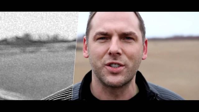 """VIDEO: Ansim Klinstonam un """"Prāta Vētras"""" basģitāristam tapis kopdarbs – """"Zirgi""""!"""