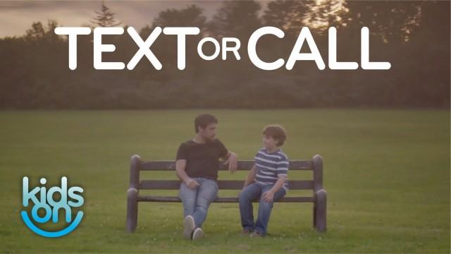 """VIDEO: Bērni dod padomus pieaugušam vīrietim par tēmu """"Attiecības""""!"""