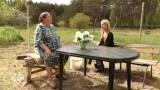 """VIDEO: Atklāta sarunā ar """"purva Intu"""" – no smiekliem līdz asarām!"""