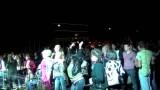 """VIDEO: Mācītāja grupa """"Montana"""" piedāvā dueta """"Sandra"""" hitu """"Mazcenas mobilais telefons"""".."""