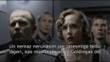 """VIDEO: """"Positivus"""" bez Elijas Goldingas. Uzzinot šos jaunumus, Hitlers trako!"""