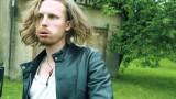 """VIDEO: Vācietis Jorens un grupa """"Aarzemnieki"""" pēc klusuma pauzes piedāvā jaunu dziesmu!"""