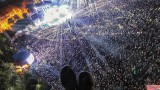 """Lūk, šādi izskatījās """"Prāta Vētras"""" koncerts Liepājā! + VIDEO sirsnīga saruna ar """"Prātiniekiem""""!"""