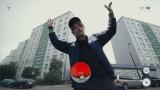 """VIDEO: ASS NAZIS piedāvā dziesmu par aktuālo spēli """"Pokemon Go"""". Noklausies!"""