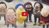 """VIDEO: Noskaties! """"Carnival Youth"""" videoklips """"Seagulls on Bicycles"""" un ieskats tā uzņemšanā!"""