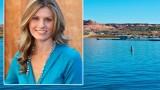 VIDEO: Čelsija zaudēja savu dzīvību, pašaizliedzīgi glābjot pār laivas bortu pārkritušo 2 gadus veco dēlu..