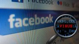 Svarīgi! Kā tikt vaļā Facebook no vīrusa un kas ir tā izveidotāji?