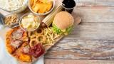Šos produktus labāk neēst! 35 kaitīgas vielas un produkti, kas ir mūsu ēdienkartē ir teju ik dienu!