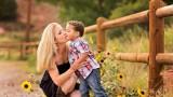 Dēlu mammas 9 baušļi jeb kā izaudzināt labu cilvēku?