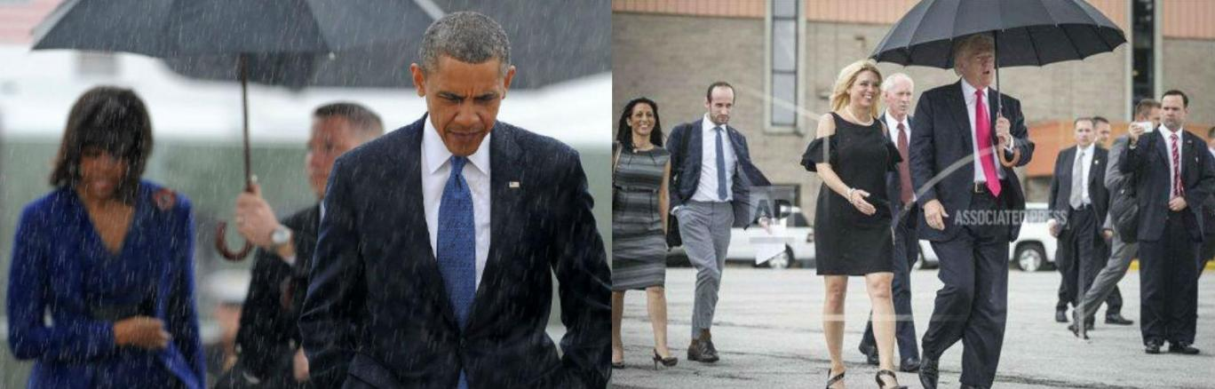 side-by-side-trump-obama-0