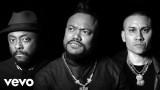 """VIDEO: Grupa """"Black Eyed Peas"""" piedāvā jaunu versiju dziesmai """"Where is the Love?"""".. Tās vēstījums – spēcīgs!"""