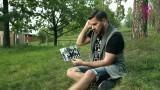 VIDEO: Intars Busulis un viņa brāļi stāsta par  bērnības blēņām, tostarp, ka nozaguši žiguli!