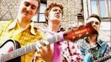 """VIDEO: LABS! Publicēts videoklips Labvēlīgā tipa dziesmai """"Desmitais tramvajs!"""""""