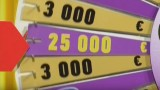 """VIDEO: Skatītāji šokā! Vai tiešām """"Superbingo"""" notiek pamatīga spēlētāju apšmaukšana!?"""