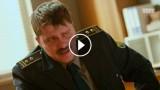 VIDEO: Krievijas muitā…