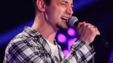 VIDEO: Iespaidīgi! Izpildītājs no Latvijas satriec Vācijas talantu šova žūriju!