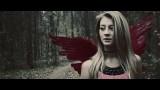 VIDEO: Intars Logins un Vlada Ivanovska jaunajā dziesmā pievēršas skarbai tēmai!
