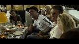 """VIDEO: Kā Kaspars Zlidnis no """"Gain Fast"""" savu draudzeni bildināja!"""