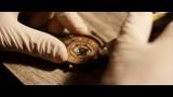"""VIDEO: Latviešu koka rokaspulksteņu """"Ovi Watch"""" tapšanas video kļuvis populārs internetā!"""
