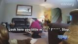 VIDEO: Mamma ilgi meklēja aukli savam puikam.. Šķita, ka atrada, taču..