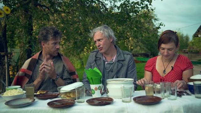 """VIDEO: Noskaties! """"KARALISTE"""" (EP5) – iepazīsties ar Latvijas vecāko alus darītāju un ne tikai!"""