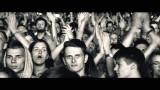 """VIDEO: Patīkamām atmiņām no vienīgā """"Prāta vētras"""" koncerta Latvijā.."""