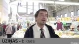 VIDEO: Piedāvājam mini mācībstundu latviešu žargonvārdu apguvē ar Ernestu Cimanski un Mārtiņu Gricmani!