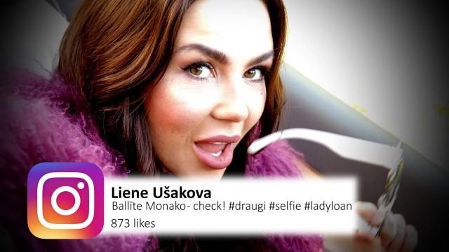 VIDEO: Tik tālu esam! Latvijā tiek dibināta Selfiju akadēmija. Tas nav joks.