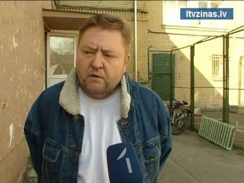 VIDEO: Vai atceries dzērājšofera deputāta Jāņa Straumes atklāsmes pēc iznākšanas no cietuma?