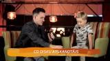 VIDEO: Vai mazi bērni atpazīs disketi, kasešu mūzikas atskaņotāju, koka skaitīkli un citas lietas!?