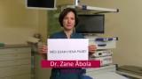 VIDEO: Kāpēc top sižeti par sliktu aprūpi un kļūdām slimnīcā, bet ārsti tos NEKOMENTĒ?