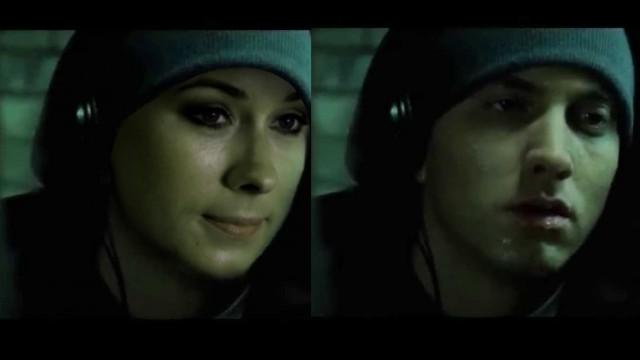 """VIDEO: Tapis jauns skaņdarbs – Lienes Šomases un Eminem """"kopdarbs""""!"""