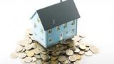VIDEO: No nākamā gada nekustamā īpašuma nodoklis dažiem pieaugs pat… 8 (!) REIZES!