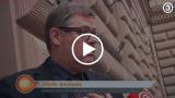 VIDEO: Deputāta sievasmātes svinības Saeimas namā Jūrmalā tikai par… 30 eiro!