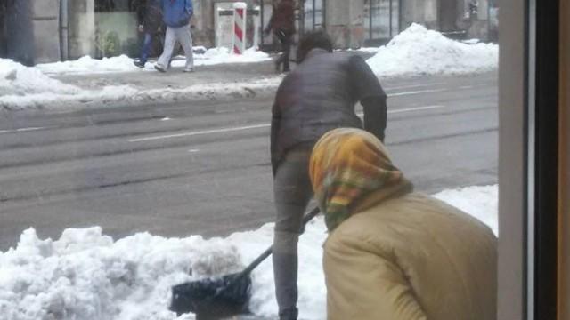FOTO: Jo Latvijā ir cilvēki ar kuriem varam LEPOTIES!