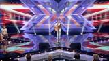 VIDEO: Andis spīdoši turpina dalību Lietuvas dziesmu konkursā!