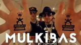 """VIDEO: Ar savu jaunāko dziesmu """"Bermudu divstūris"""" aicina uz muļķībām un nedarbiem!"""