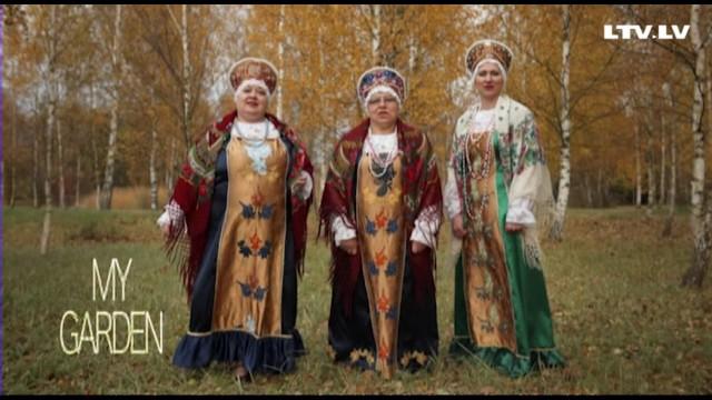 VIDEO: Ārzemnieki jaukā video raksturo, kas viņiem ir Latvija!
