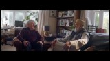 VIDEO: Iespējams, jaukākā Ziemassvētku reklāma, kas liek aizdomāties!